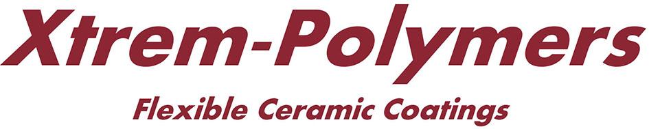 Xtrem-Polymers